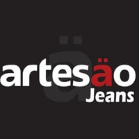ARTESÃO JEANS