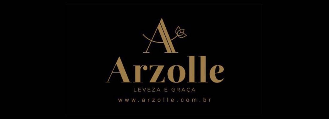 Arzole