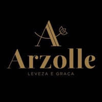 ARZOLLE