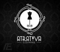 ATRATIVA CLOTHING