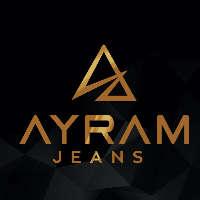 AYRAM JEANS