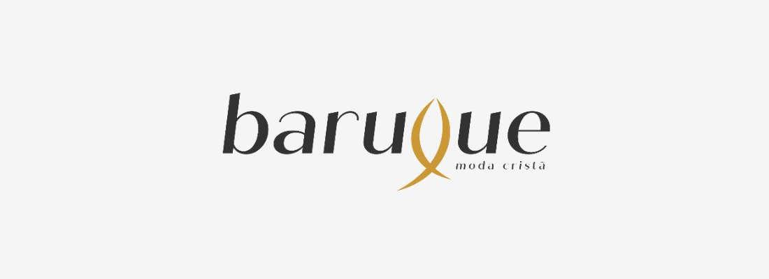Baruque