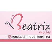 BEATRIZ MODAS