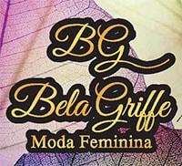 BELLA GRIFFE