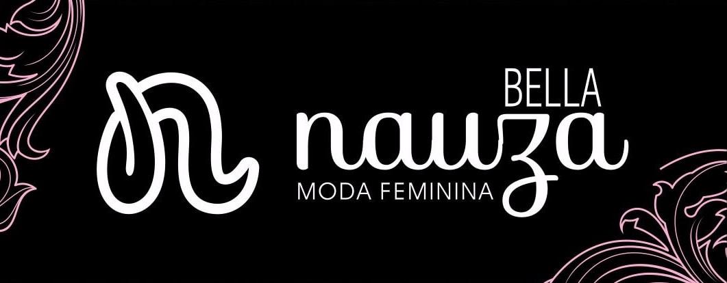 Bella Nauza