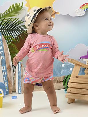 Foto 6 Berna Baby