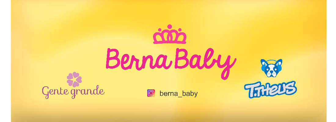 Berna Baby