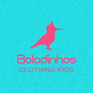 BOLADINHOS