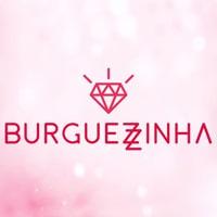 BURGUEZZINHA