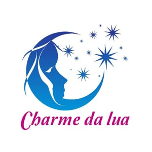 CHARME DA LUA