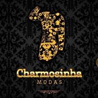 CHARMOSINHA MODAS
