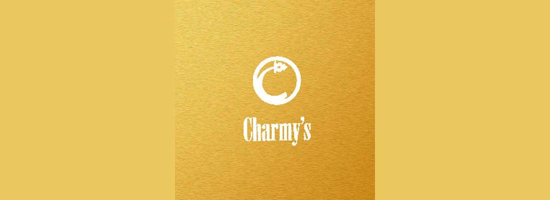 Charmys