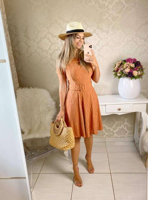 Foto 1 Clothes