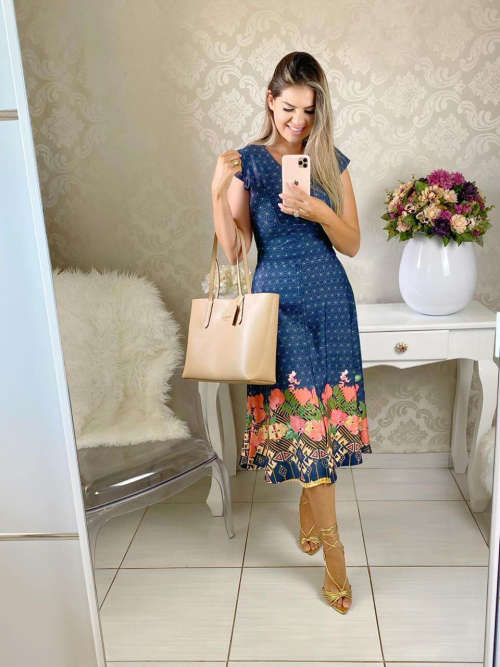 Foto 2 Clothes