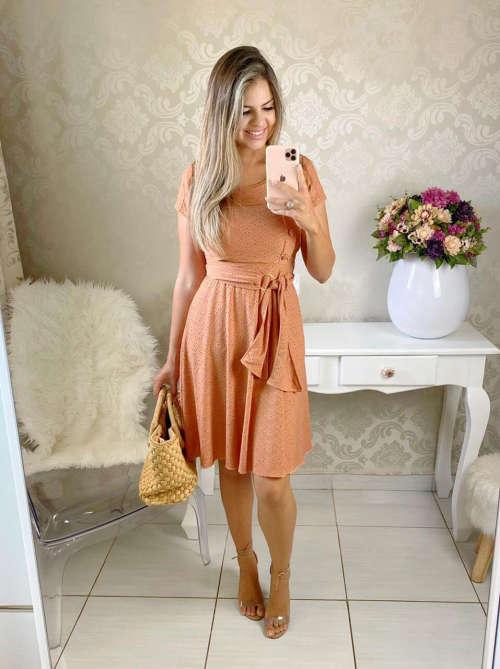 Foto 5 Clothes