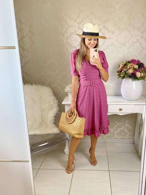 Foto 9 Clothes