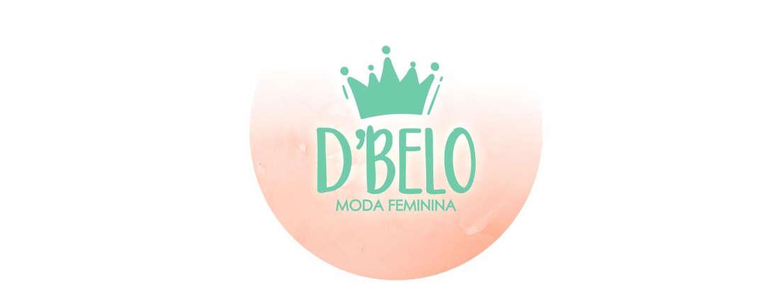 D'Belo