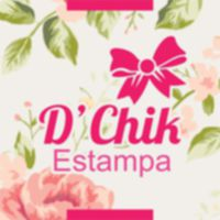 D'CHIK ESTAMPA