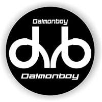 DALMONBOY