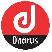 Dharus