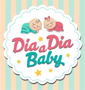 DIA A DIA BABY