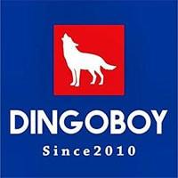 DINGO BOY