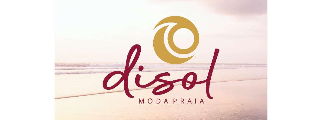 Disol