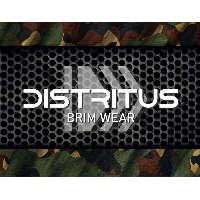 Distrit'us