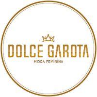 DOLCE GAROTA