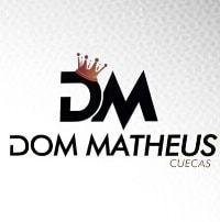 DOM MATHEUS