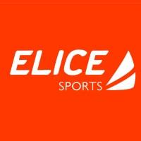 ELICE SPORTS