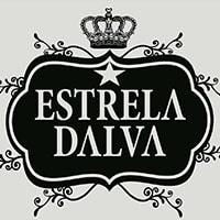 ESTRELA DALVA