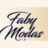 FABY MODA EVANGÉLICA