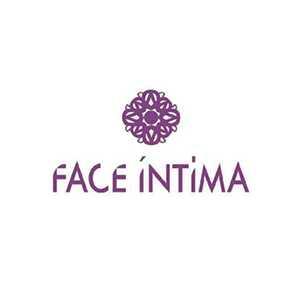 FACE ÍNTIMA