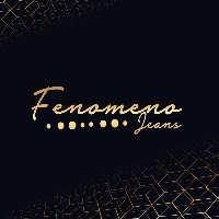 FENOMENO JEANS