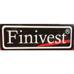 Finivest