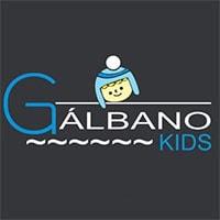 GÁLBANO KIDS