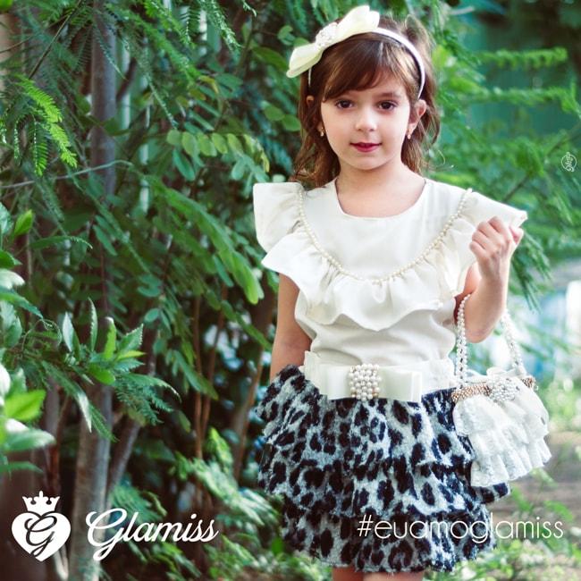 Foto 1 Glamiss