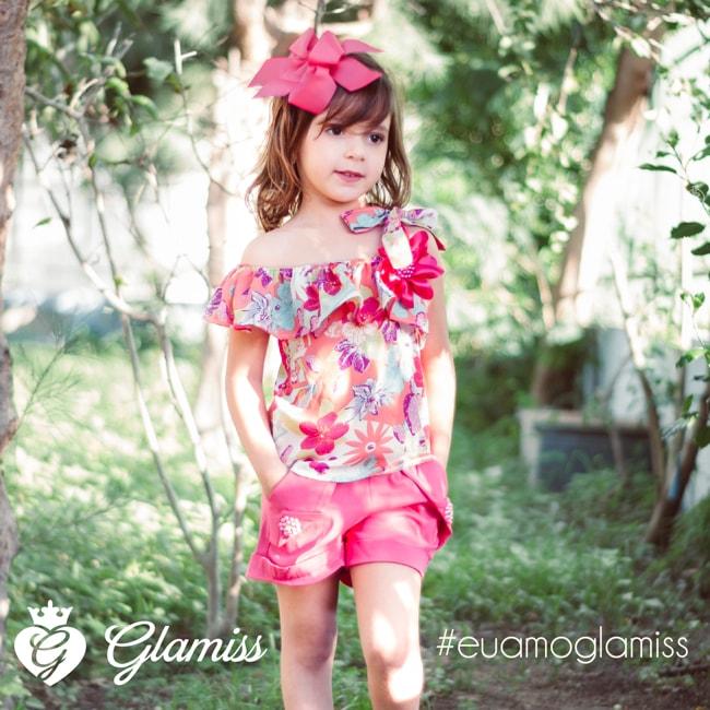 Foto 4 Glamiss