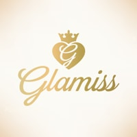GLAMISS