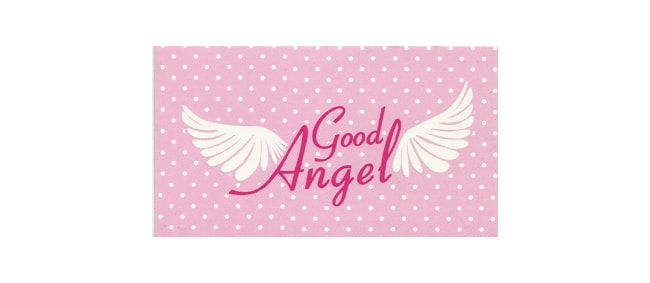 Good Angel Roupas de Dormir