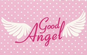 GOOD ANGEL MODA PRAIA