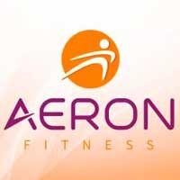 AERON FITNESS