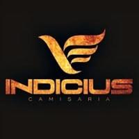 INDICIUS
