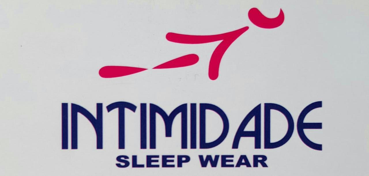 Intimidade Sleep Wear