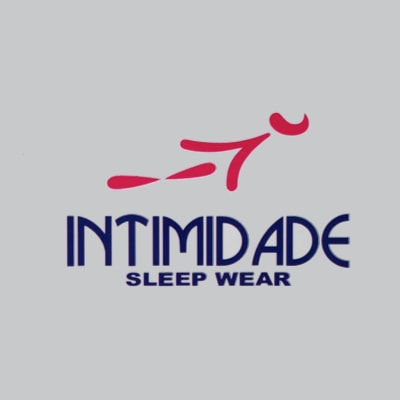 INTIMIDADE SLEEP WEAR