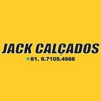 JACK CALÇADOS