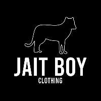 JAIT BOY CLOTHING