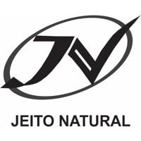 JEITO NATURAL
