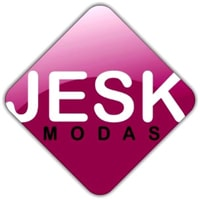 JESK MODAS